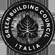 GBC Italian