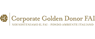 logo-Corporate Golden Donor Fai