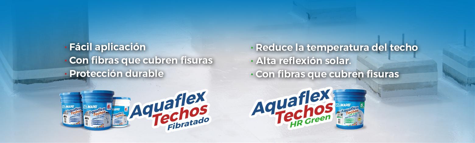 banner aquaflex y HR green ok (1)