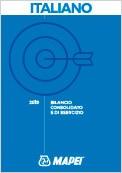 bilancio-ita-2019