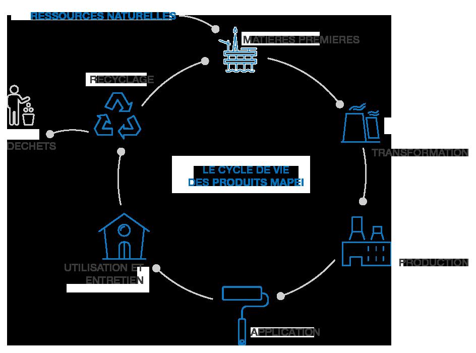 ciclo-di-vita