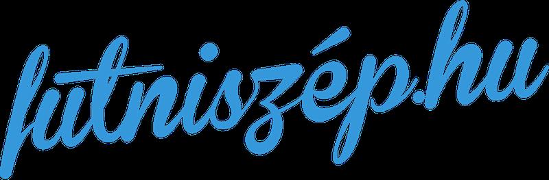 fsz_blue_medium