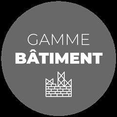 Gamme_bâtiment