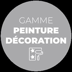 Gamme_peinture_déco