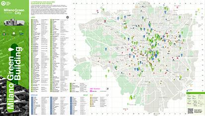 gbc-map