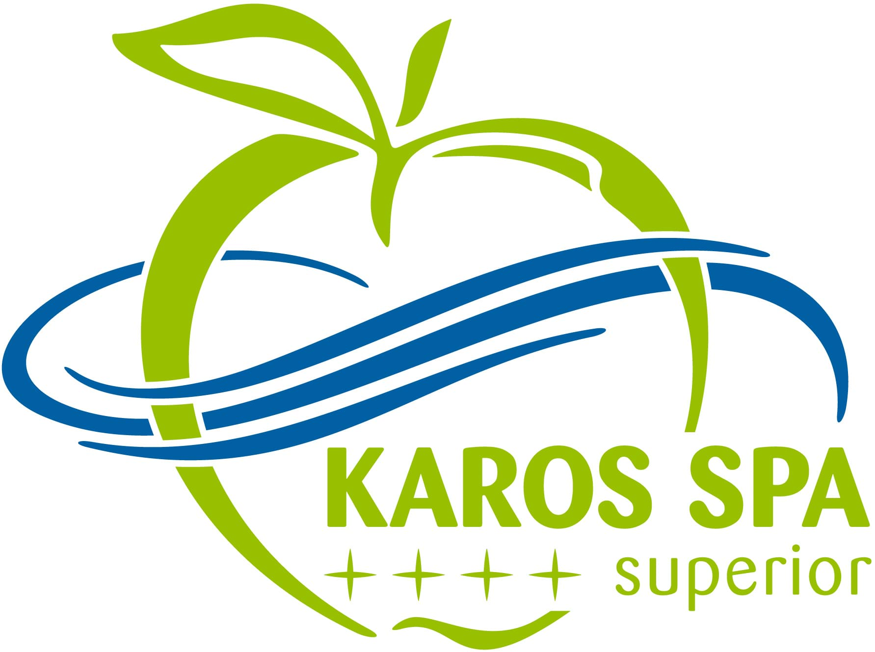 Hotel Karos Spa logo