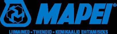 logo-desktop-ee