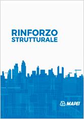 manuale-rinforzo-strutturale