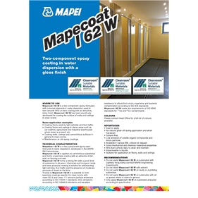 mapecoati62w-epoxy-coatings-for-clean-rooms