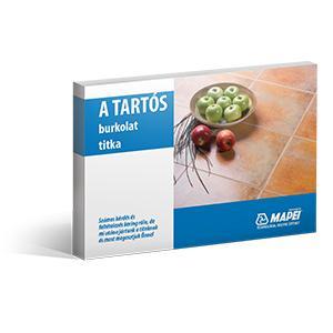 mapei_ebook_tartos_burkolat_koszono