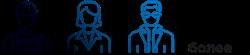 ico-employees-gruppo-mapei-it