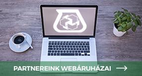 partner webshop