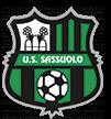 logo-Sassuolo