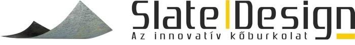 slate_design_logo_nagy