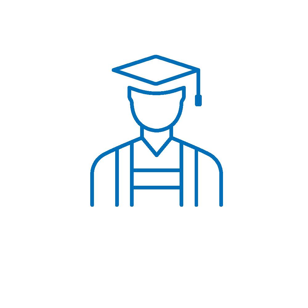 Mapei Academy Courses