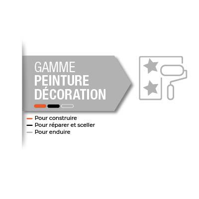 visuel-400X400-gamme-peinture-décoration