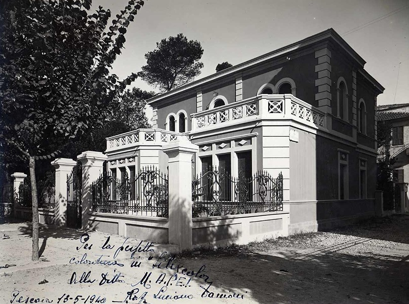 1937-1946-01