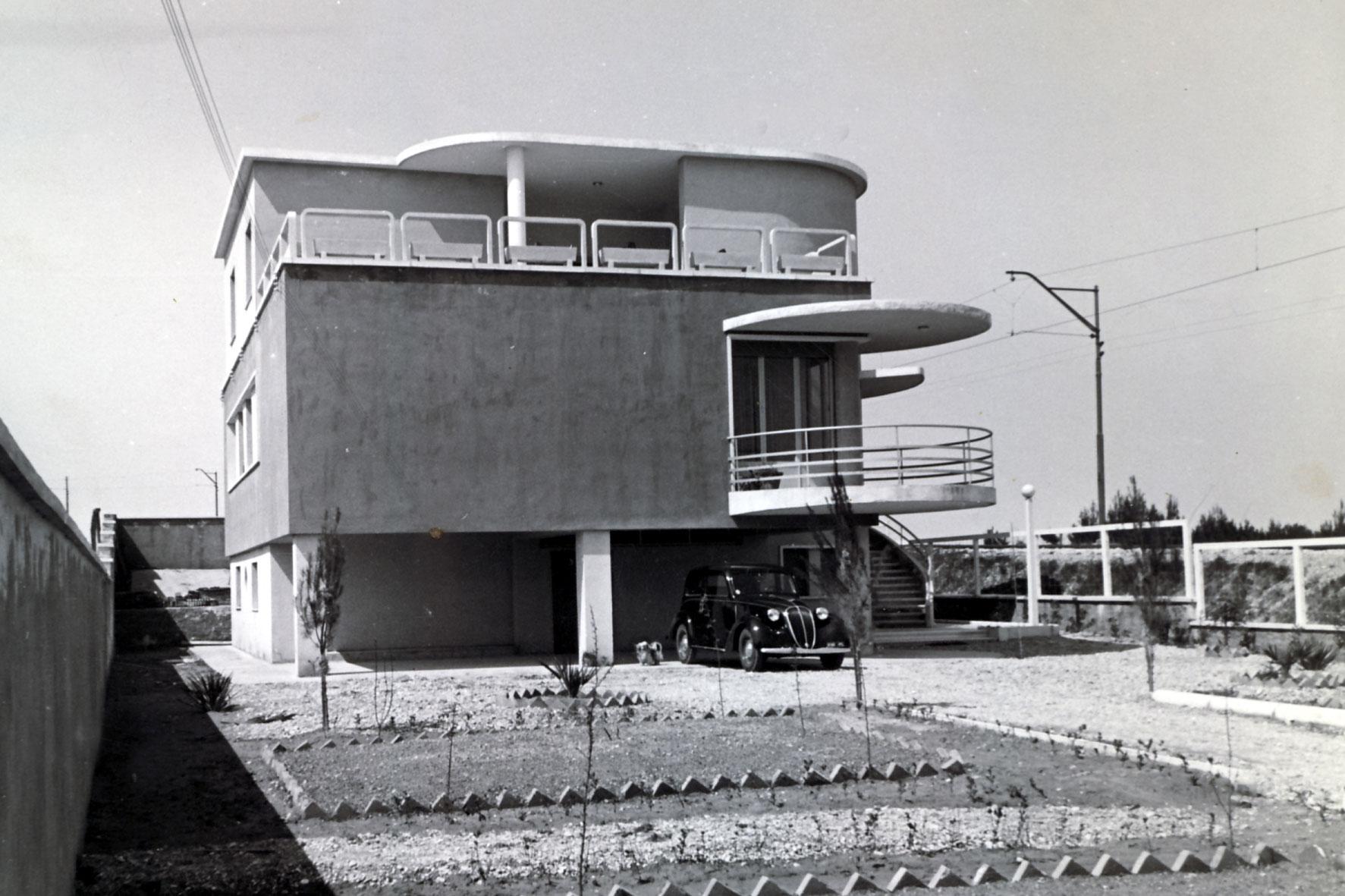 1937-1946-02