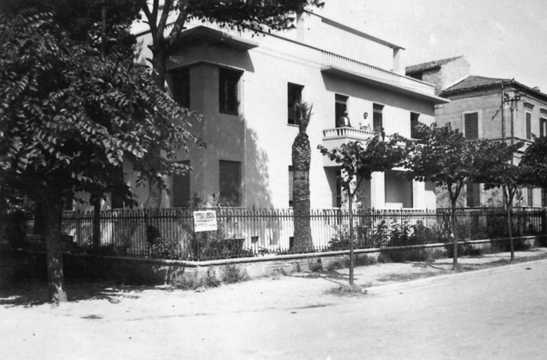 1937-1946-05