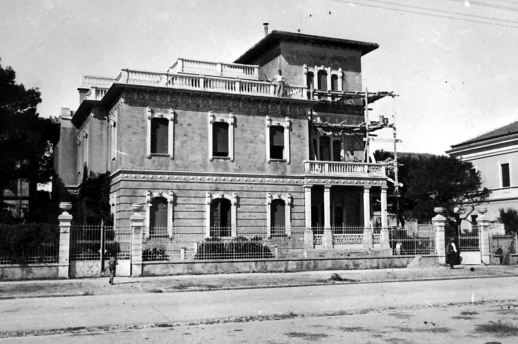 1937-1946-06