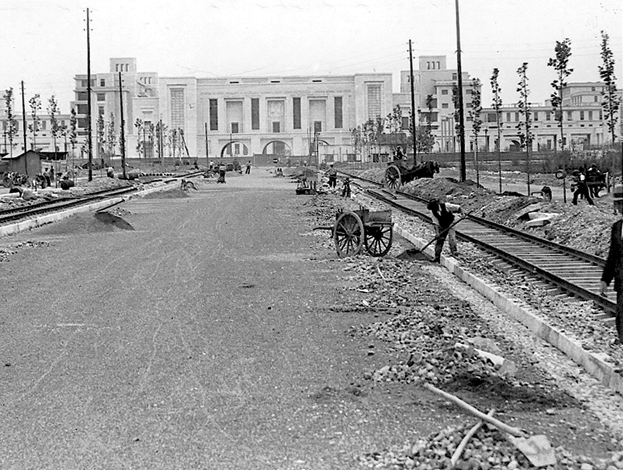 1937-1946-ospedale-maggiore