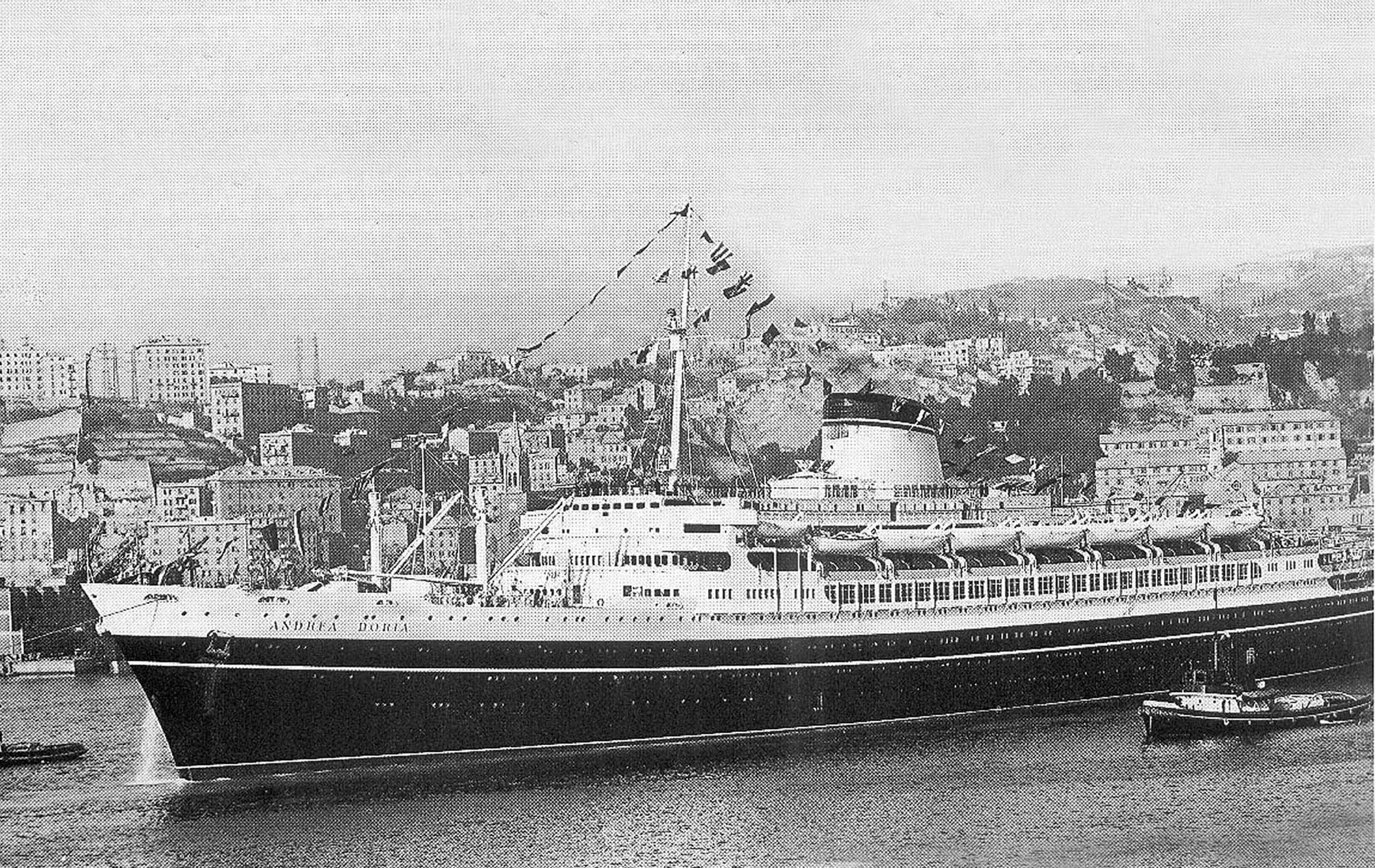 1947-1956-Andrea-Doria