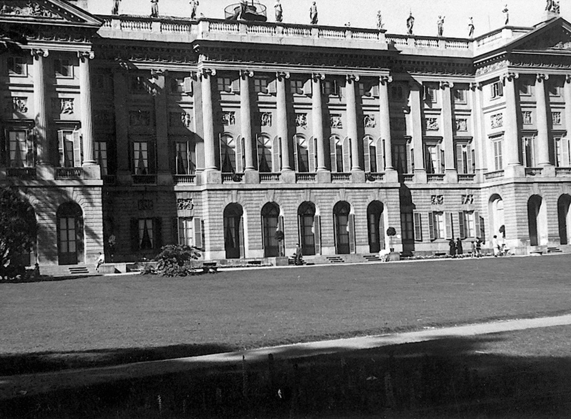 1947-1956-Villa-Reale