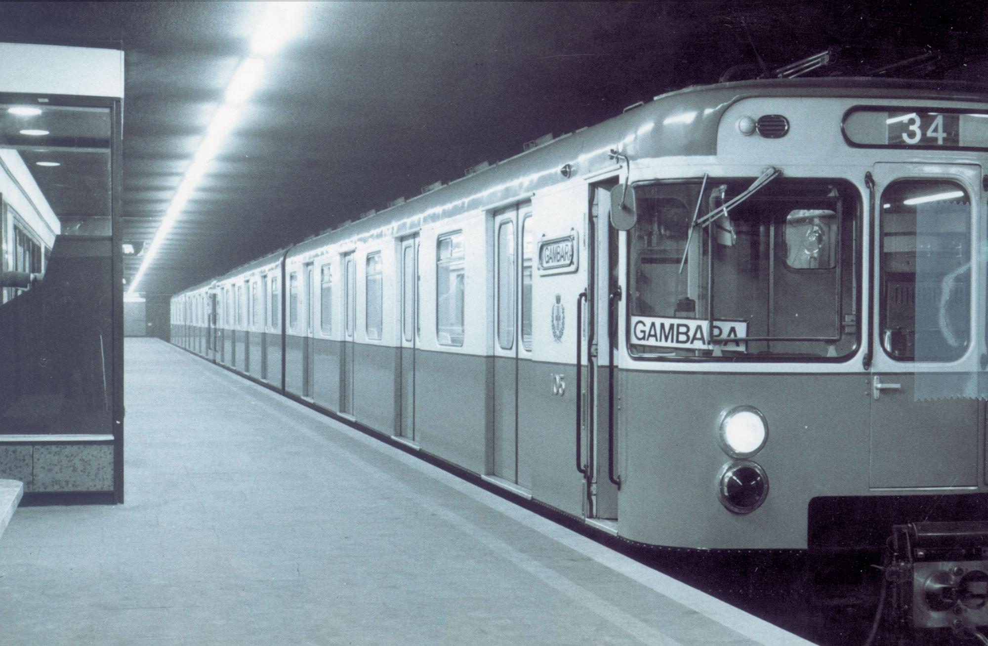 1957-1966-01