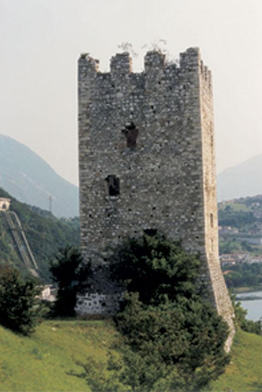 1987-1997-02