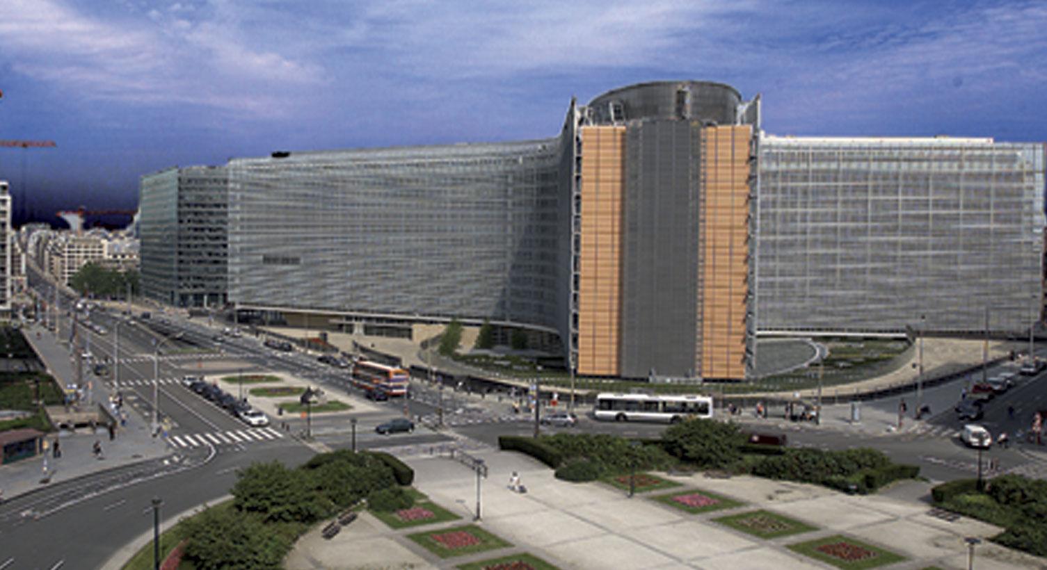 1997-2006-03