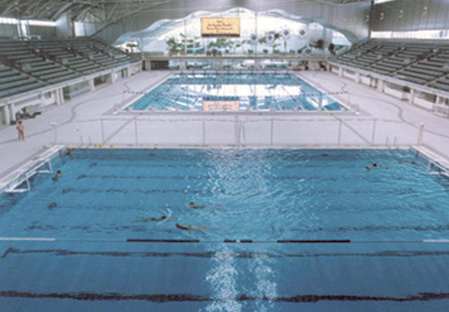 1997-2006-04
