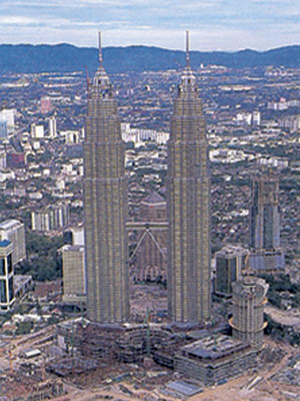 1997-2006-07