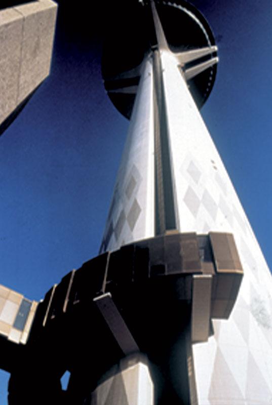 1997-2006-09