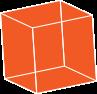 icon-produzione