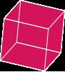 icon-staff