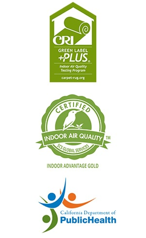 indoor-air-quality-logos