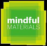 mindful-materials-logo