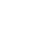 Mapeheat-Pro-Installer-logo