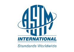Industry-links-astm