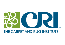 Industry-links-cri