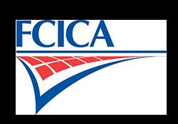 Industry-links-fcica