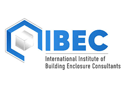Industry-links-ibec
