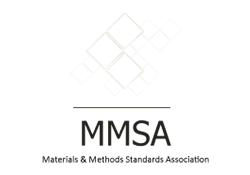 Industry-links-mmsa