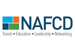 Industry-links-nafcd