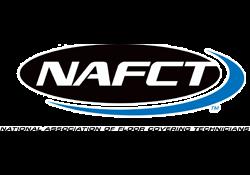 Industry-links-nafct
