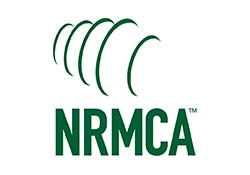 Industry-links-nrmca
