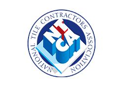Industry-links-ntca