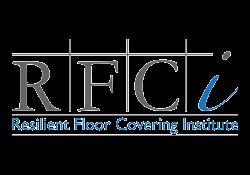 Industry-links-rfci