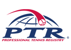 industry-links-sport-PTR-logo