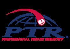 industry-links-sport-PTR-logo